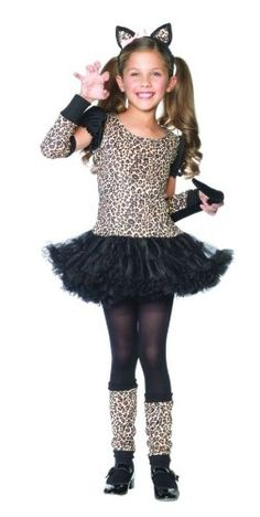 Little Leopard Child Costume (Small) >>> This is an Amazon Affiliate link. Details can be found by clicking on the image.