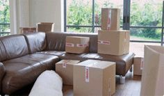 Edmonton Movers (Moving Company) is one of the country's most reputable moving companies for more than nine strong years. As such, we are one of the most respected moving companies here in Edmonton. With a main office in Edmonton and satellite offices located in every state of Canada, you are sure that you reach us easily. One of our specialties is to give the greatest and standard move to all of our customers to any destination in Edmonton. Website: http://www.edmonton-movers.org