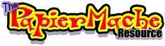 The Papier Mache Resource UK   Another top Papier Mache site. Galleries, Tutorials, forums etc