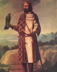 1365 John I King of Aragon.JPG