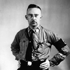 On Hitler's behalf, Himmler formed the Einsatzgruppen and built extermination camps. As facilitator and overseer of the concentration camps, Himmler directed the killing of some six million Jews, between 200,000 and 500,000 Romani people, and other victims; the total number of civilians killed by the regime is estimated at eleven to fourteen million people. Most of them were Polish and Soviet citizens.