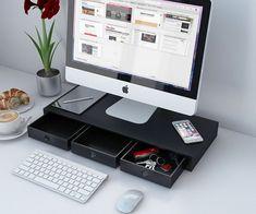 11 best cool desk gadgets images cool desk gadgets awesome toys rh pinterest com cool desk gadgets amazon coolest desk gadgets