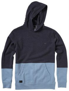 Hoodie Zip From Nordstrom Fade' 'tech Windrunner Men's Saved Nike wTfqIX