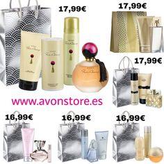 """9421635df @avonstore.es on Instagram: """"Packs perfumes mujer Avon en oferta ⛄  regálatelo o regalaselo estas #navidades 🎅 Envío gratis en España, Francia  y Portugal ..."""