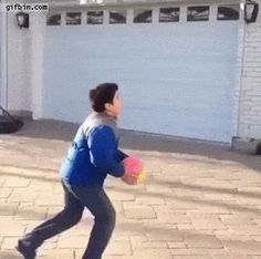 21 Best GIFs Of All Time Of The Week #185