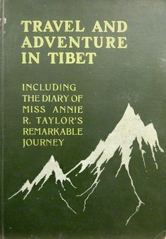 Travel and Adventure in Tibet | Flickr - Photo Sharing!
