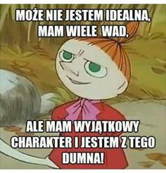 mała mi Polish Memes, Weekend Humor, Life Philosophy, Magic Words, Wtf Funny, Man Humor, Best Memes, Wisdom Quotes, Sarcasm