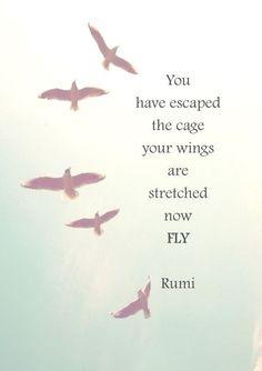 Inspiration Jacqueline Ritchie Famous Quotes For Success