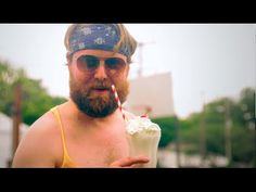 """Howell Dawdy """"Summer Creams"""" OFFICIAL VIDEO - YouTube"""