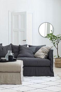 Soffa: www.ellos.se furninova soffa-luna-3-sits 1501881-03