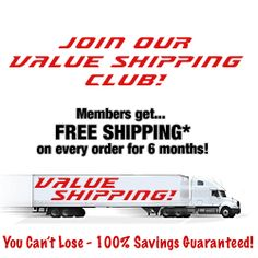 Value Club America