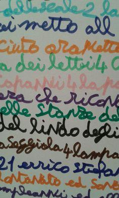 Arte, altra letteratura Mantova #mantova #arte #moderna