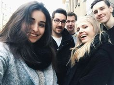 Anna Sulc, All Sarah All, MadBros Anna, Youtubers, Couple Photos, Couples, Couple Shots, Couple Photography, Couple, Couple Pictures