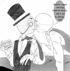 Read from the story ☭Imágenes Countryhumans☭ by WingDings_Gaster (🔥WingDings🔥) with 843 reads. Devil Aesthetic, Villainous Cartoon, Mundo Comic, Anime Best Friends, Country Art, Cool Countries, Fun Comics, Art Reference Poses, Anime Ships