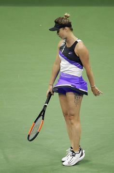 Venus Williams Tennis 10x8 Photo