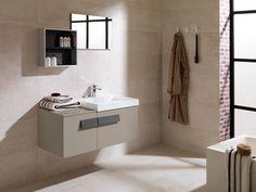 Mobiliario baño   PORCELANOSA