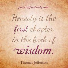 33 Best Unity Honesty Integrity Leadership Images Inspiring