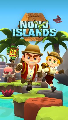 LETS GO TO NONO ISLANDS GENERATOR SITE!  [NEW] NONO ISLANDS HACK ONLINE 100% REAL WORKING: www.online.generatorgame.com And Add up to 999 amount of Tokens each day for Free: www.online.generatorgame.com This method 100% work guaranteed! No more lies: www.online.generatorgame.com Please Share this working online hack guys: www.online.generatorgame.com  HOW TO USE: 1. Go to >>> www.online.generatorgame.com and choose Nono Islands image (you will be redirect to Nono Islands Generator site) 2…