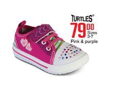 Kingsmead Shoes June catalogue is here! Childrens Shoes, Shoe Shop, Shoe Brands, Pink Purple, Infant, Baby Shoes, June, Kids, Clothes