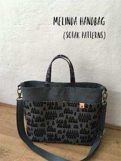 1fa08605d8dc melinda handbag (new pdf pattern)