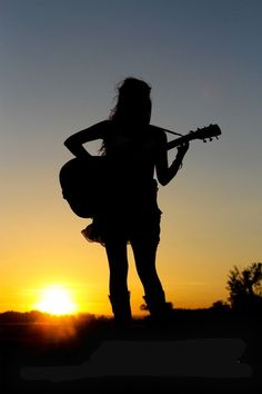 Musician Photography, Girl Photography Poses, Nature Photography, Shadow Images, Shadow Pictures, Silhouette Photography, Silhouette Art, Photo Background Images, Photo Backgrounds