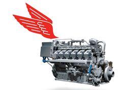 Mobil Industrial Lubricants www.ptmau.com