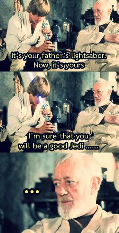 Tagged with Funny; Dump of things I have laughed at over the month of October Star Wars Jokes, Star Wars Facts, Star Wars Comics, Star Wars Pictures, Star Wars Images, Star Wars Video, Yoda Funny, Star War 3, Star Wars Clone Wars