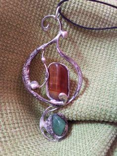 Jewelery, Pendant Necklace, Fashion, Jewels, Moda, La Mode, Jewlery, Jewerly, Fasion