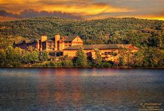 Rocky Gap is a casino and hotel located in Allegany County, Western Maryland. Print size 13x19 inches.   The planet most complete online casino. - http://www.playdoit.com/