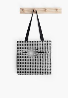 String of balls in black and white • Also buy this artwork on bags, apparel, stickers, and more.