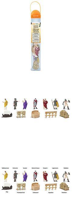 Tibetisch Buddhist Bodhi Samen Handgelenk Mala 20 mm Armband Gebet Perlen Mit Schrift Rad Original Nepal Bodhised Zum Yoga M/änner Und Frau Geschenk Box