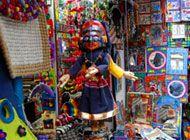 Shopping in Kathmandu   TourismKathmandu.com