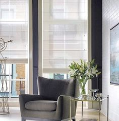 3 Versatile ideas: Living Room Blinds Porches ikea blinds no sew.Living Room Blinds Porches bamboo roll up blinds.Outdoor Blinds For Porch. Living Room Blinds, Bedroom Blinds, House Blinds, Living Room Windows, Blinds For Windows, Curtains With Blinds, Window Blinds, Roman Blinds, Sheer Blinds