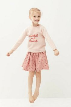 b4ba491a5bf Ethical Children s Clothing    Shop Small with these 10 Boutique Brands