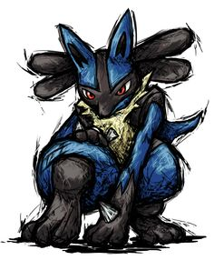 smash_striker__lucario_by_tails1000-d7t52hr.png (1280×1556)