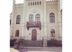 Kuldiga, Latvia