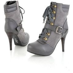 Aliexpress.com : Buy Vogue spring and autumn woman's rubber boots, fashion thick heel motorcycle boots, elegant high heeled martin boots from Reliable motorcycle boots fashion suppliers on Tina Shoes Co.,Ltd.