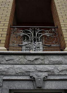 Кузнечные штуки Balcon Juliette, Balcony Grill, Iron Work, Steel Doors, Door Design, Blacksmithing, Wrought Iron, Metal Art, Metal Working