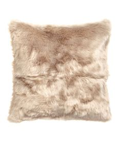 Home   Living Room   Cushions   Cushion covers   H&M CA