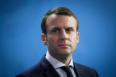 Neo-Nazi activist may be behind fake Macron documents: An anonymous user on 4chan posted files allegedly showing that Macron maintained an offshore bank account in the Bahamas. Cyber analysts at VirtualRoad.org discovered links to the Daily Stormer a neo-Nazi website.