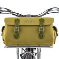 Bicycle Pannier, Shoulder Bags & Panniers for Bikes, Bike Shopper & Totes