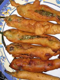 mirchi bajji recipe andhra style, Masala Mirchi Bajji , Easy Mirchi Bajji Recipe Veg Recipes, Indian Food Recipes, Vegetarian Recipes, Cooking Recipes, Beignets, Andhra Recipes, Indian Snacks, Indian Appetizers, Indian Sweets