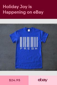 522e92cce65c39 Fresh T-shirt 4 Retro Jordan Future Varsity Royal Sports Blue 1 3 6 Laney 5s
