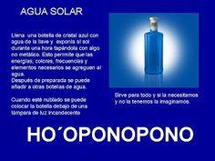 AGUA SOLAR AZUL :  Tienes que conseguir un recipiente de vidrio azul (jarra, florero,  frasco para los fideos,...), con tapa no metáli...