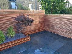 elegant-low-maintenance-small-garden-design-london.JPG