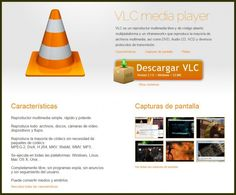 VLC lanza nuevas versiones para Windows, Mac, Linux, Android, iOS, Windows Phone, Windows RT y Android TV