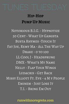 ey dj bring den tune zurück