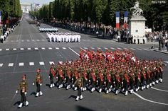 indian armed forces   Indian armed forces Pictures, Indian armed forces Image, others Photo ...