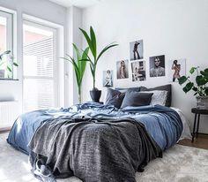 Instagram profili kao inspiracija za uređenje doma, Buro 24/7