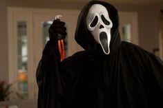 Scream 4 (2011) | 12 Essential Wes Craven Films